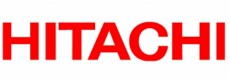 hitachi-logo [320x200]