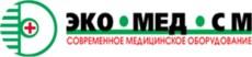 logo-big [320x200]