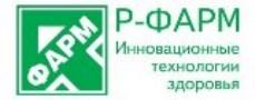 r-pharm [320x200]