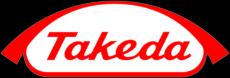 takeda-logo [320x200]