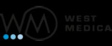 wm_logo [320x200]