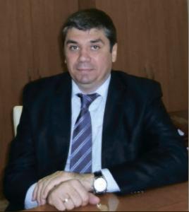 Восканян