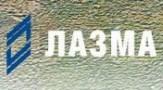 lazm [320x200]