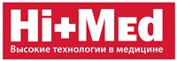 logo_hm