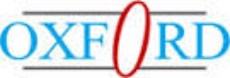 oxf [320x200]