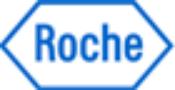 roche-logo [320x200]