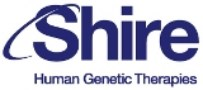shire [320x200]