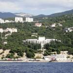 Реформы и перспективы в курортной сфере
